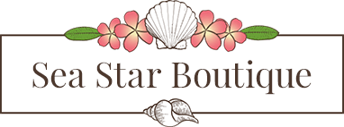 seastarboutique.com