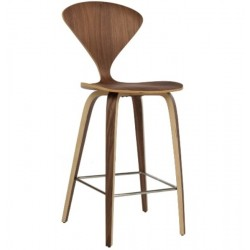 Cherner Inspired Counter Stool